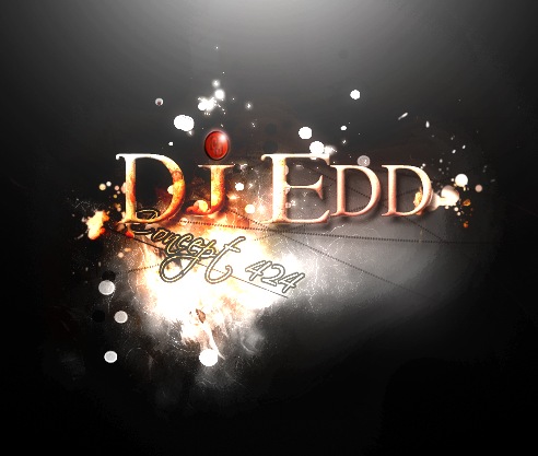 DEEJAY Edd music
