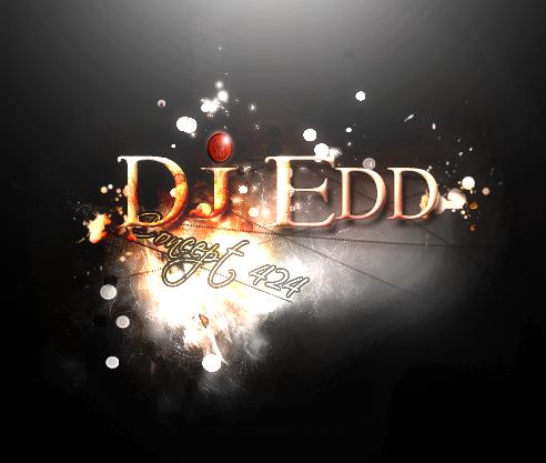 edd / Selekta_edd_424_ft_Misteur_Mic_&_MaistrO_DUb_2013 (2013)