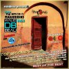 Album HITS MAGHRIBINS Vol.3  / 10.Dj Haze - Your Eyes ft Nisrine (Radio Edit) 2012 (2012)