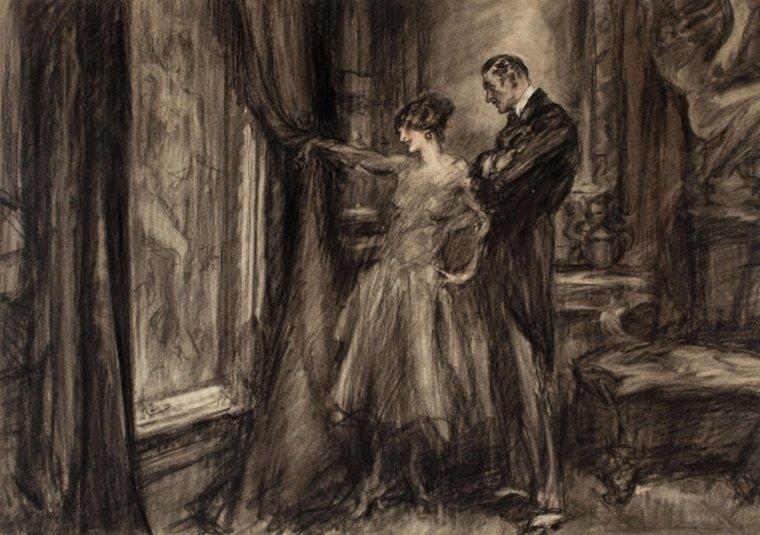 Maximes et autres textes - Oscar Wilde