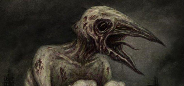 Histoire grotesques et sérieuses - Edgar Allan Poe