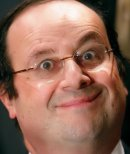 Photo de fransoi-hollande-048