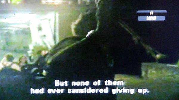 Le premier retour à Stromboli de Mario Vitale, 48 ans après le film - 16