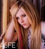 Avril-Sing-For-Everybody