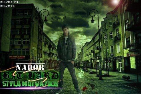 BIT-HARD  2010