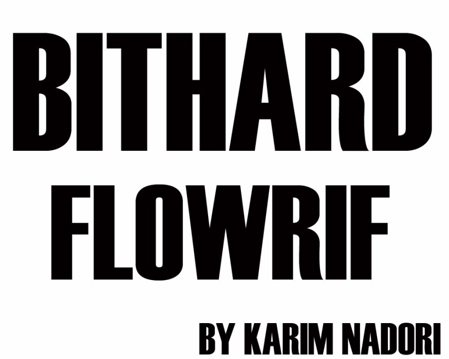Blog de BIT-HARD