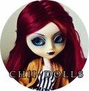 Photo de Chii-Dolls