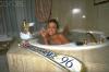 Laure Belleville - Miss France 1996