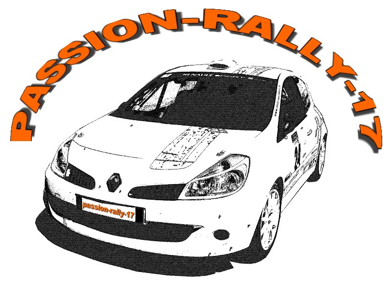 Blog de passion-rally-17