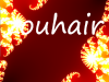 zouhair-titanic