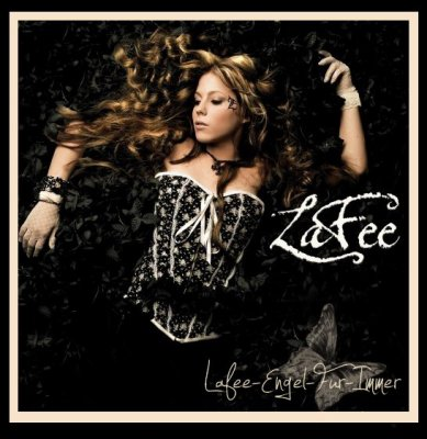 LaFee -- Discographie