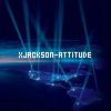 xJackson-Attitude
