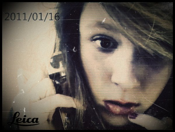 Elisa :-)