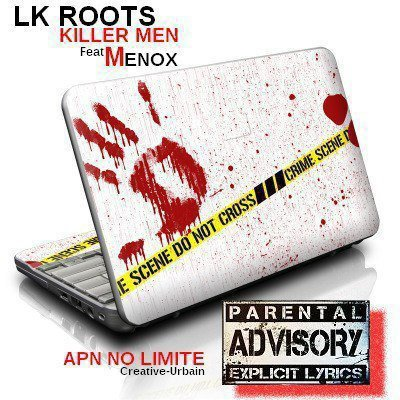 LK-ROOTS