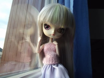 Enora une lolita ;)