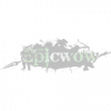 EPICWOW
