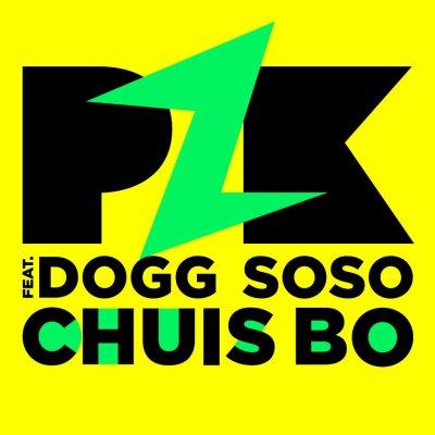 """""""CHUIS BO"""" LE 23 MAI."""