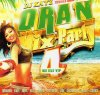 Dj Kayz  Oran mix party 4