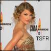 TaylorSwiftFR