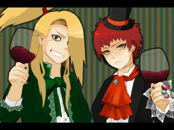 Dernier épisode vu : Naruto et le vieux geninDernier scan lu : Zabuza / Haku et Kakashi / Sakura