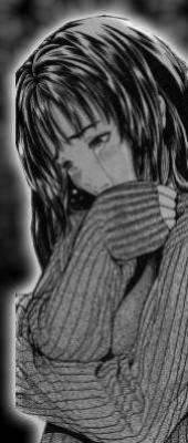 U Hurt Me But I Love U Samsam Soussous Blog