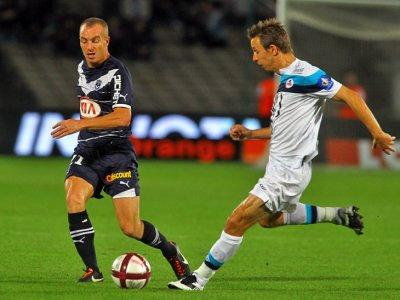 Lille 1-1 Bordeaux 7ème journée de Ligue 1 à 21h00
