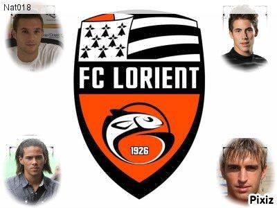 Montpellier 1-2 FC Lorient 8ème de finale de Coupe de la Ligue à 18h45 sur France 4