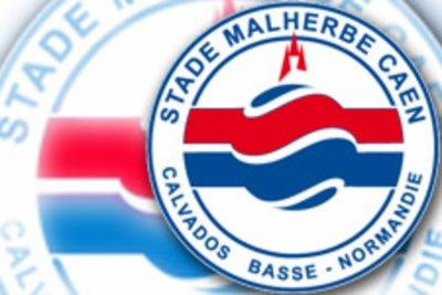 St-Etienne contre Caen 17ème journée de Ligue 1 à 19h00