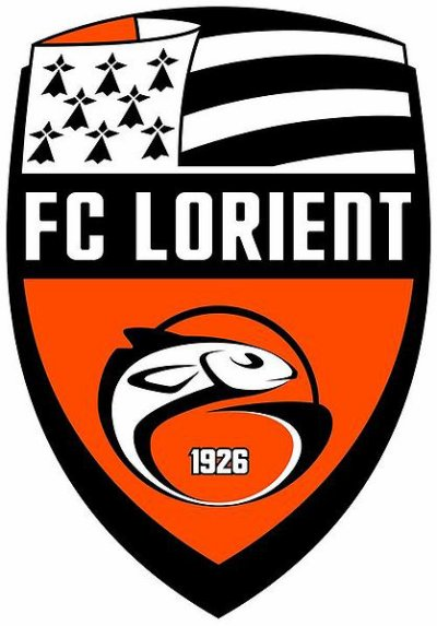 Le programme de la reprise (site officiel de Lorient)