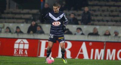 Lille 4-5 Bordeaux 23ème journée de Ligue 1 à 15h00