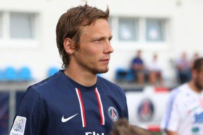 Bastia 0-1 Paris SG 6ème journée de Ligue 1 à 17h00
