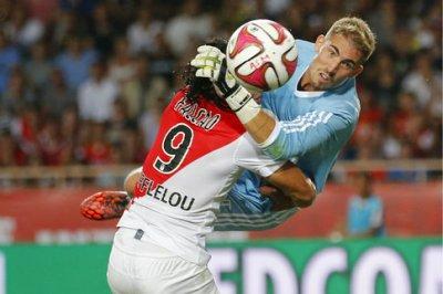 Lorient-Lecomte: ''Un beau challenge''