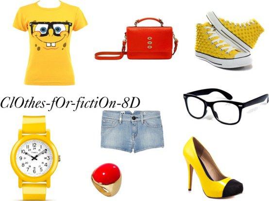Style n# 3!