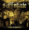 Not the Fallen (Suffokate)