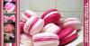 The-Sweet-Sugar