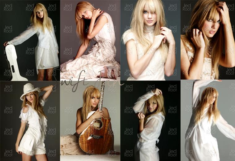 01/09/14 - Photoshoot . Candids . News . Twitter . Magazine . Soirée . Vidéo . Interview . Concert  . Découvrez de nombreuses nouvelles photos du shoot pour ELLE US dont Taylor faisait la couverture en 2010.