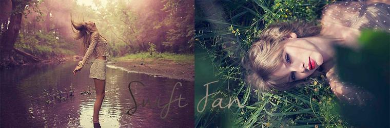 17/11/14 - Photoshoot . Candids . News . Twitter . Magazine . Soirée . Vidéo . Interview . Concert . Tumblr  . Taylor fait la couverture du magazine InStyle australien du mois de décembre 2014.