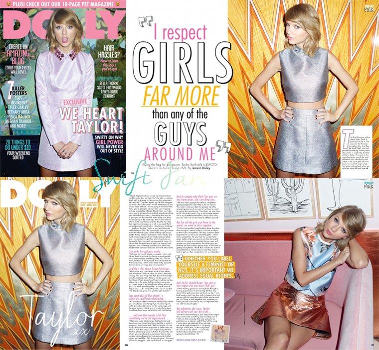09/03/15 - Photoshoot . Candids . News . Twitter . Magazine . Soirée . Vidéo . Interview . Concert . Tumblr  . Taylor a fait du shopping dans Melrose Avenue à Los Angeles puis a été marcher dans Beverly Hills.