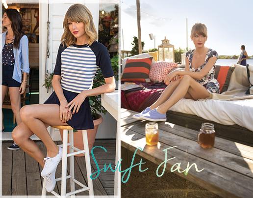 28/03/15 - Photoshoot . Candids . News . Twitter . Magazine . Soirée . Vidéo . Interview . Concert . Tumblr  . Taylor fait la couverture du magazine Total Girl australien pour le mois d'avril et la couverture de Gala Style allemand pour le printemps/été.