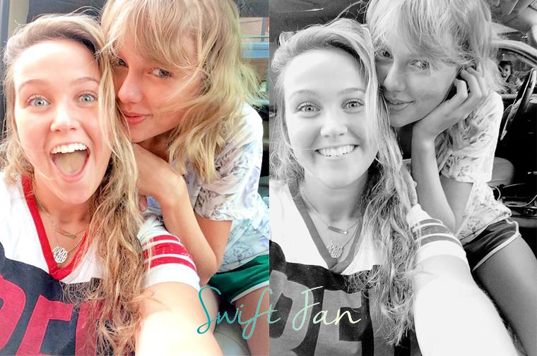 02/05/15 - Photoshoot . Candids . News . Twitter . Magazine . Soirée . Vidéo . Interview . Concert . Tumblr . Instagram . Taylor était à l'aéroport de Los Angeles pour se rendre au Japon, où elle débute son 1989 World Tour dans 2 jours !