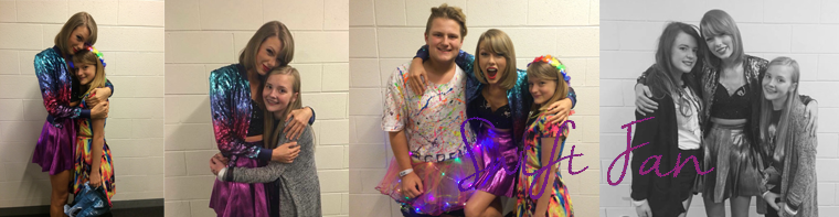 12/12/15 - Photoshoot . Candids . News . Twitter . Magazine . Soirée . Vidéo . Interview . Concert . Tumblr . Instagram . 1989 World Tour - Melbourne (Australie) #3 - Taylor a chanté Long Live et n'a chanté This Love et All You Had To Do Was Stay. C'était le dernier concert du 1989 World Tour.