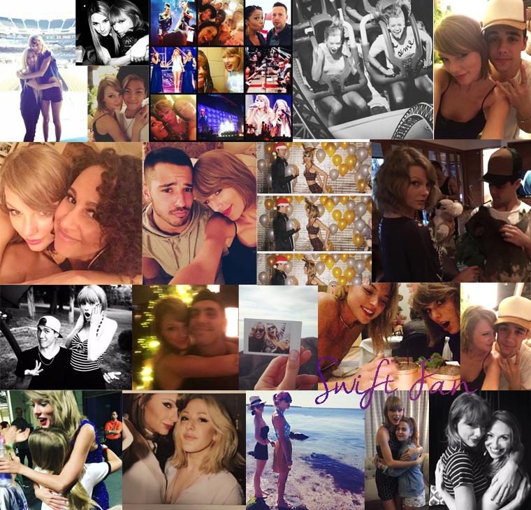 13/12/15 - Photoshoot . Candids . News . Twitter . Magazine . Soirée . Vidéo . Interview . Concert . Tumblr  . Taylor a été vue à l'aéroport de Melbourne pour rentrer à Los Angeles.