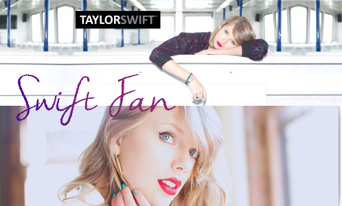 01/01/16 - Photoshoot . Candids . News . Twitter . Magazine . Soirée . Vidéo . Interview . Concert . Tumblr . Instagram . Taylor a quitté le studio de danse Ballet Bodies à Los Angeles.