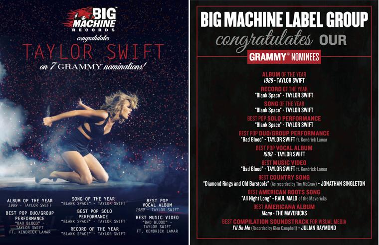 04/01/16 - Photoshoot . Candids . News . Twitter . Magazine . Soirée . Vidéo . Interview . Concert . Tumblr . Instagram . Taylor s'est rendu à la gym, à Los Angeles.