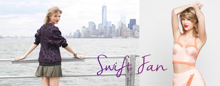 15/01/16 - Photoshoot . Candids . News . Twitter . Magazine . Soirée . Vidéo . Interview . Concert . Tumblr . Instagram . Taylor a posté une d'elle et Selena Gomez sur Instagram et Selena en a postée une autre.
