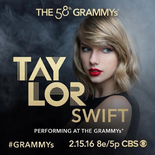 08/02/16 - Photoshoot . Candids . News . Twitter . Magazine . Soirée . Vidéo . Interview . Concert . Tumblr . Instagram . Taylor a posté sur Twitter en rapport avec le Super Bowl diffusé la veille aux USA.