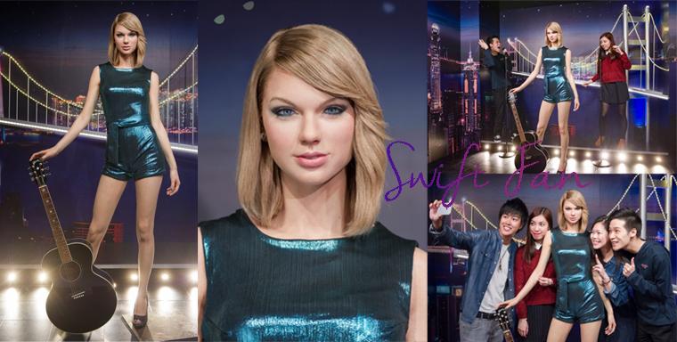 08/03/16 - Photoshoot . Candids . News . Twitter . Magazine. Soirée . Vidéo . Interview . Concert . Tumblr . Instagram . A l'occasion de la journée de la Femme, Taylor a posté une photo sur Twitter.