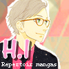 Hayama-Itoe-6486