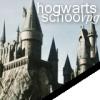 HogwartsSchoolRPG