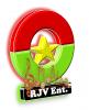 RJV-Entertainment